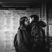 Underground Affection by Eric99v