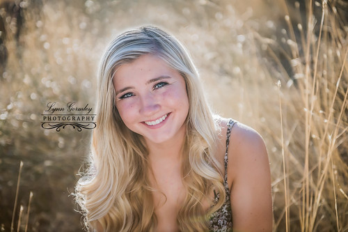 Ashley5261-Edit-2-Edit.JPG