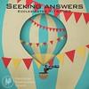 045 Seek Answers 1