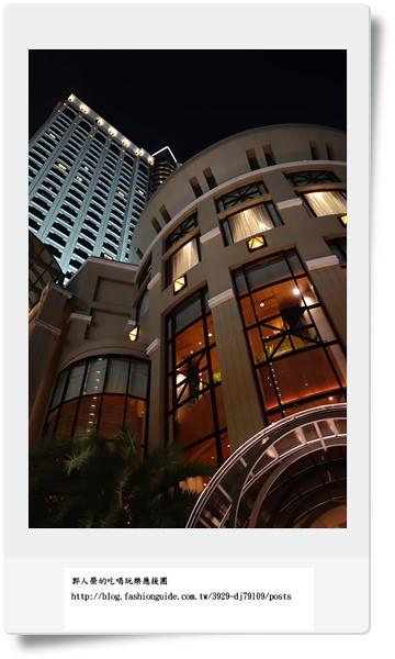 (住宿 曼谷 Asok站) Sheraton Grande Sukhumvit  ~ 泳池&早餐&交通位置是亮點的五星級酒店~ 早餐就有牛排吃到飽!
