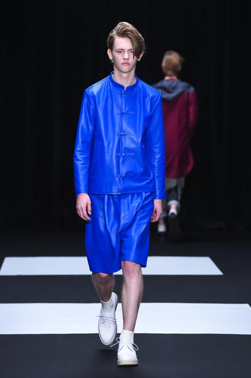 FW15 Tokyo KIDILL006_Robbie McKinnon(Fashion Press)