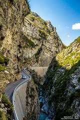 Rallye de Grasse 2015 - E. Weigelt