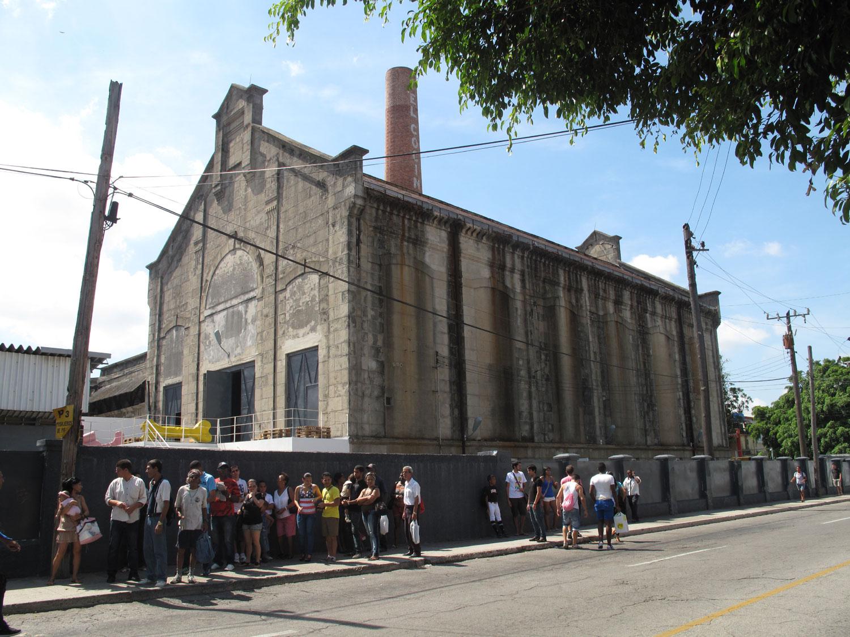 fac_fabrica arte cubano_reharq_la habana_patrimonio industrial