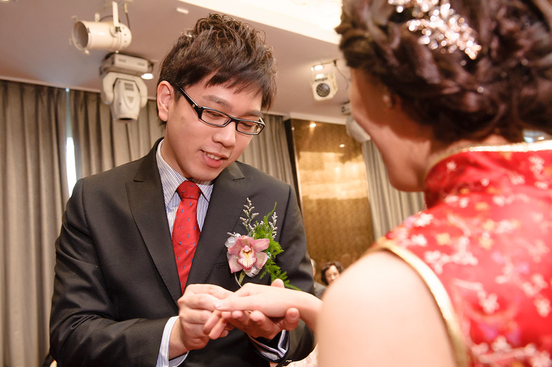 wedding0228-22