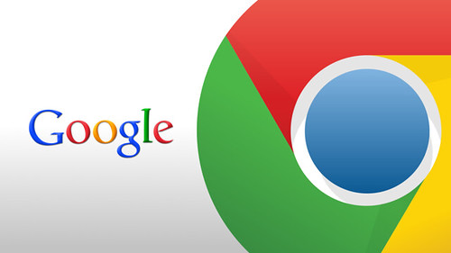Google Chrome 42 Stomps A LOT Of Bugs & Disables Java By Default