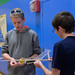 030715_Science_Olympiad-0065