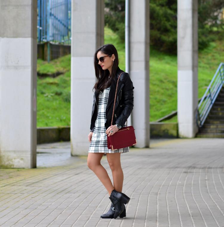 Zara_sheinside_tfnclondon_outfit_ootd_burdeos_01
