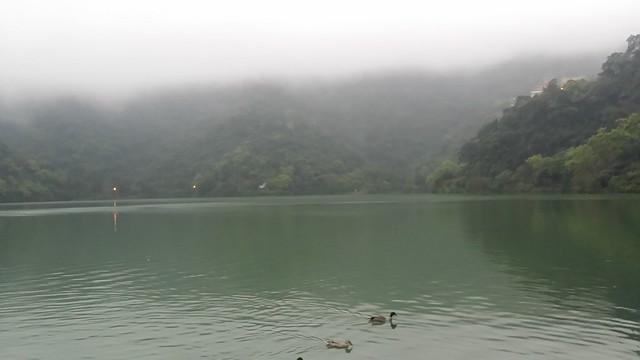 2015宜蘭