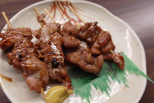 高雄過年餐廳推薦:到松江庭吃到飽日式料理店大吃特吃 (25)