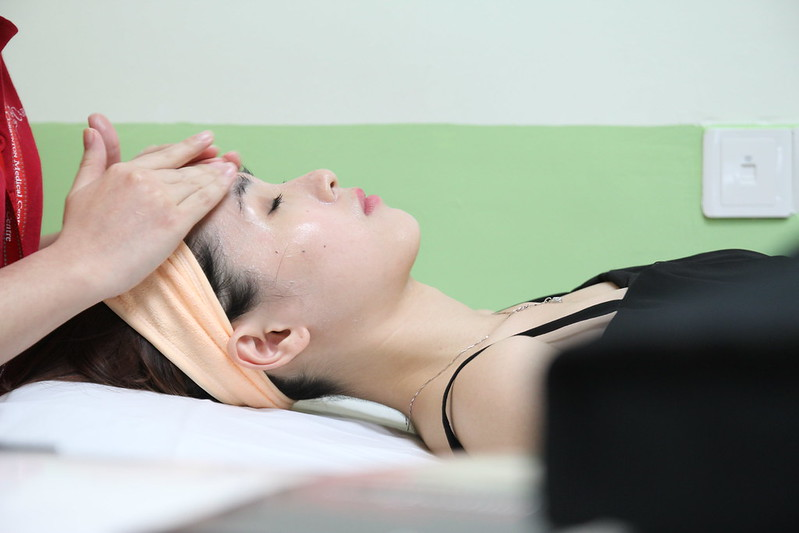 Aesthetic Clinic in penang  (7)