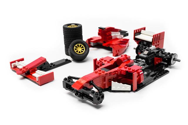 Ferrari SF15-T (13)