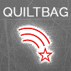 QUILTBAG Icon