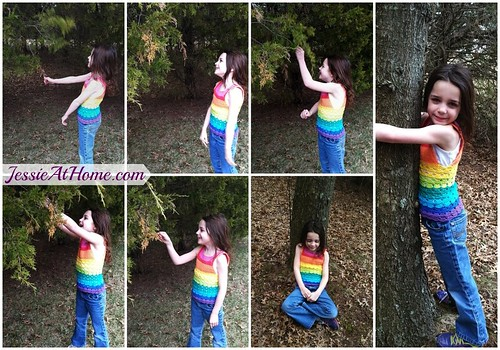 After-the-Rain-Tank-Free-Crochet-Pattern-with-tree