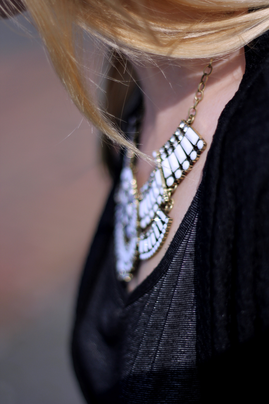 outfit-detail-statement-kette-necklace