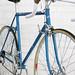 DSCN6973 by Eisenherz-Bikes