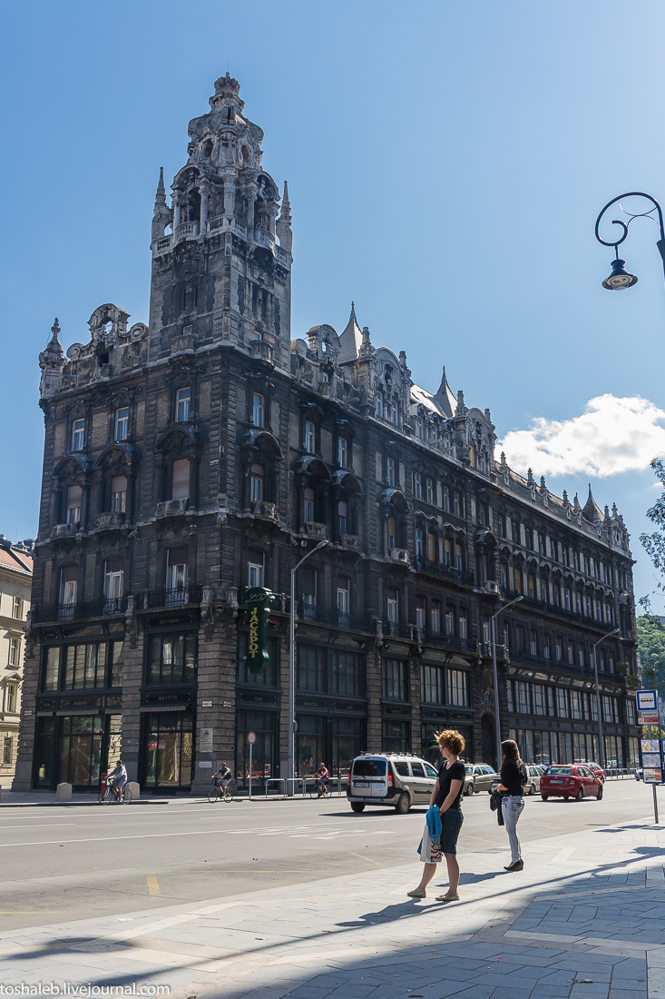 Будапешт_4-29