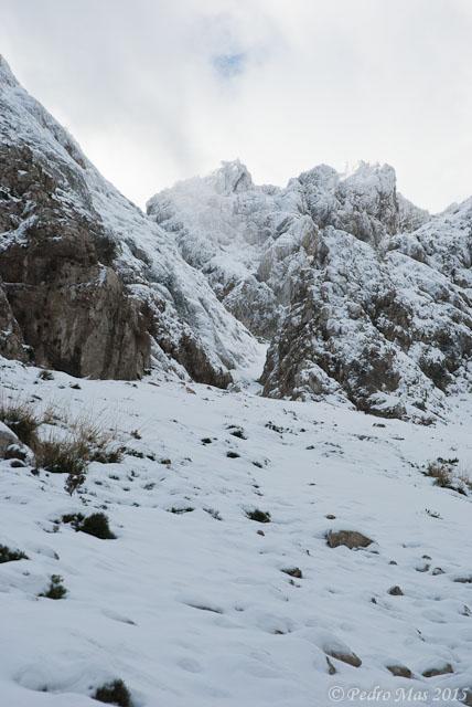 Alpinisme - 028