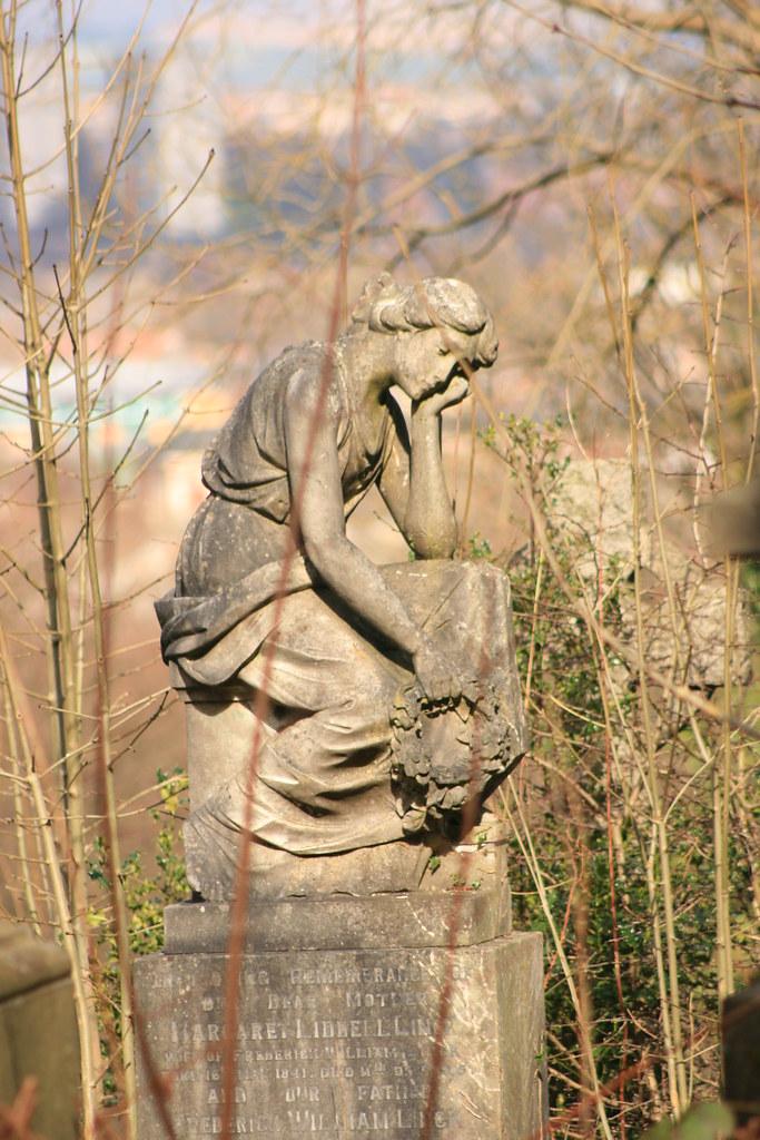 Craigton Cemetery (15)
