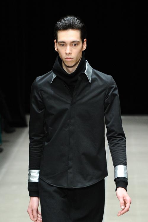 FW15 Tokyo Noir Fr006_Nile @ Image Models(Fashion Press)