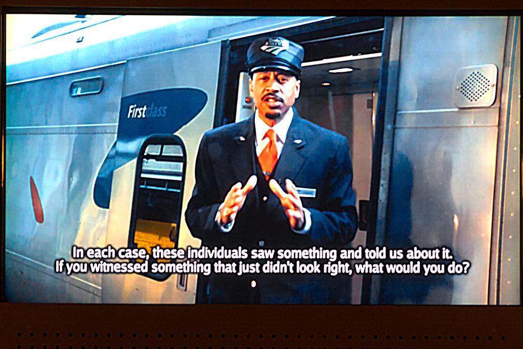 Amtrak-video-on-3-24-15--Harrisburg-2-(detail)