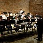 Concert école de musique et Harmonie de  (13)