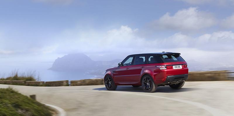 Range_Rover_HST6