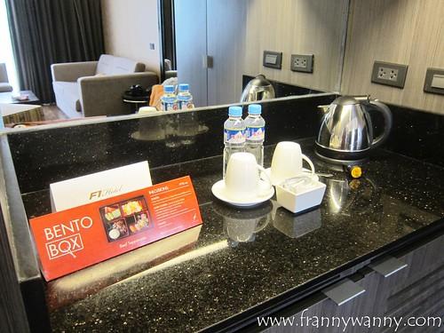 f1 hotel manila 7