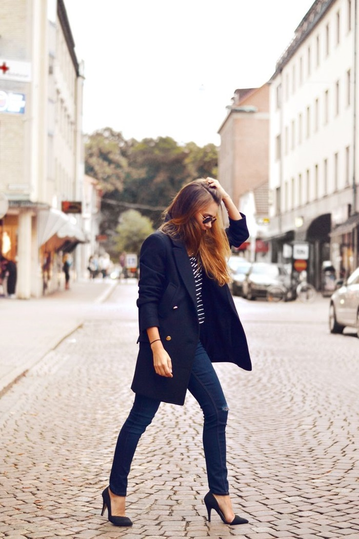 inspiration-navy-outfits-34