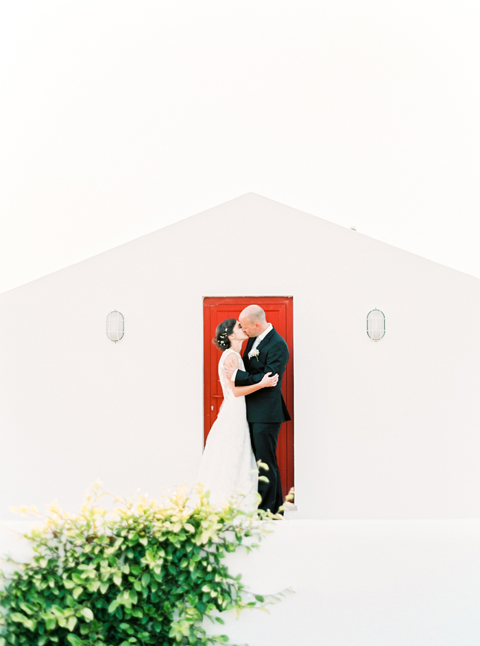 Wedding_by_Brancoprata_01