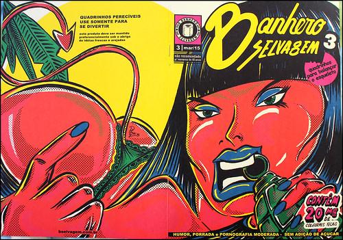 banhero-tres03