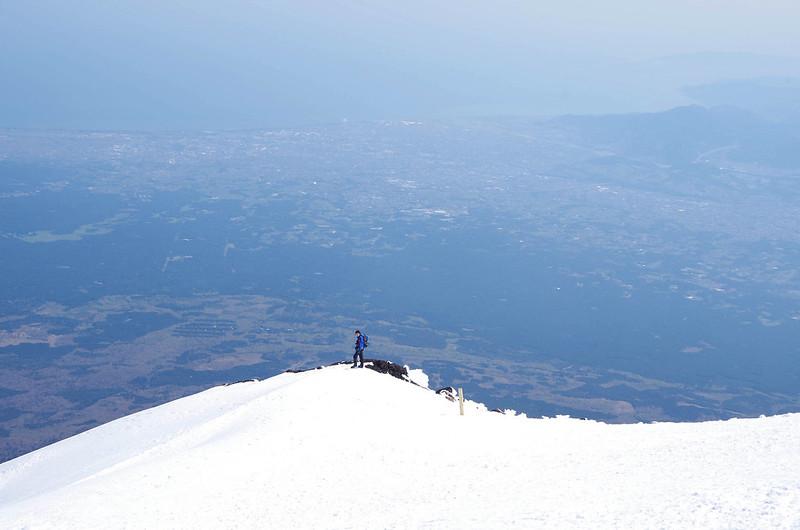 20140511-残雪期の富士山-0044.jpg