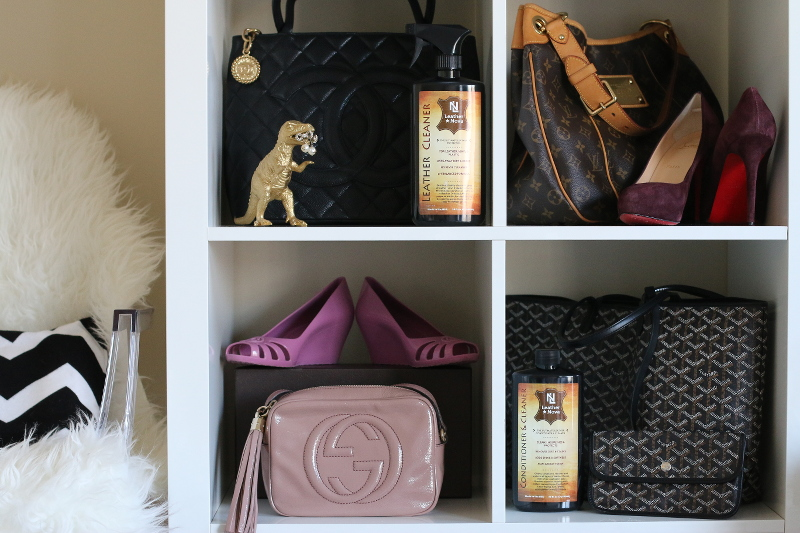 How-to-clean-purses-shoes-leather-nova-4