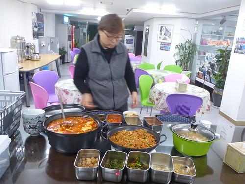 Co-Seoul-Flash-intro (2)