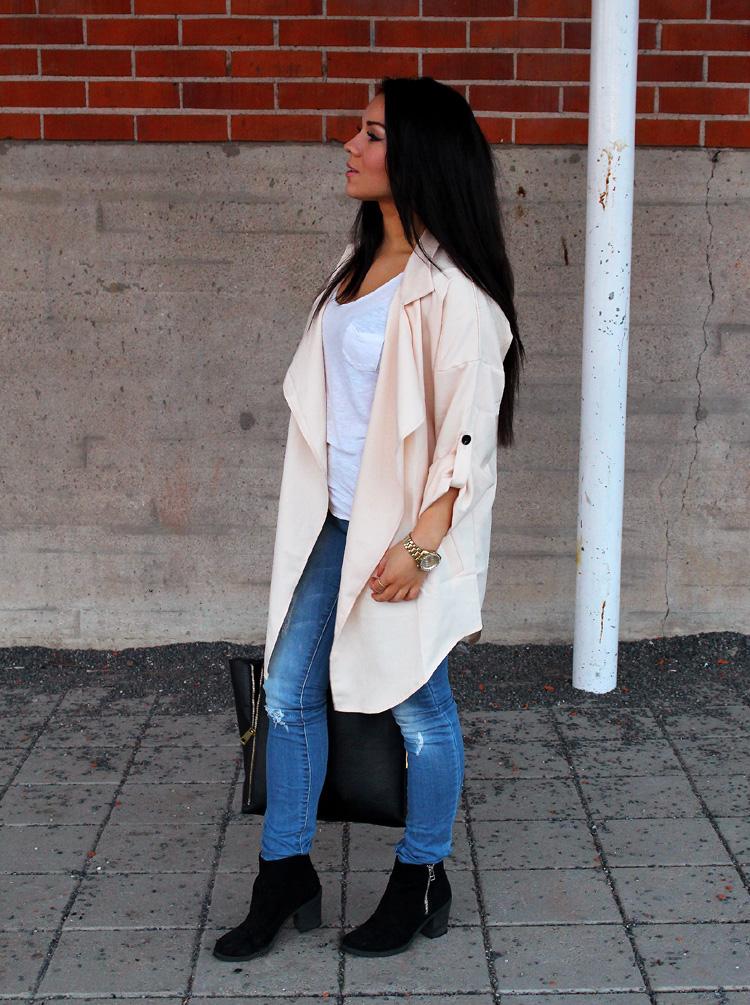coat 017