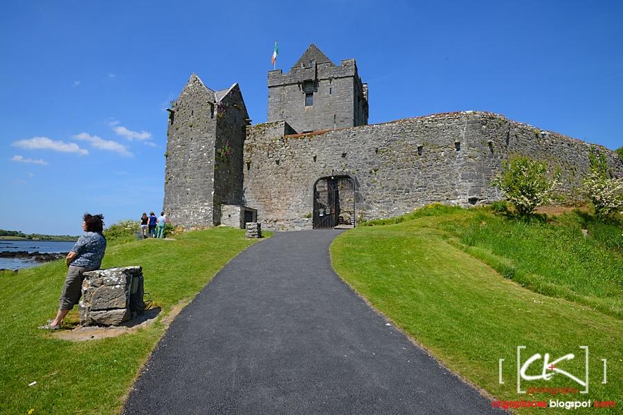 Ireland_016