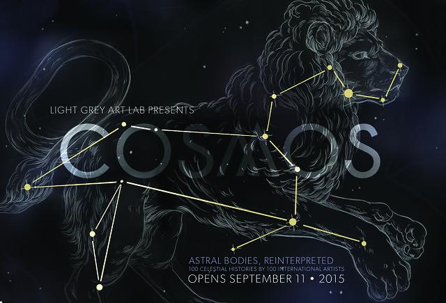 Cosmos_Postcard_front