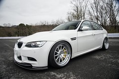 bmw 335(0.0), coupã©(0.0), convertible(0.0), sports car(0.0), automobile(1.0), automotive exterior(1.0), bmw(1.0), executive car(1.0), bmw 3 series (f30)(1.0), wheel(1.0), vehicle(1.0), performance car(1.0), automotive design(1.0), sports sedan(1.0), rim(1.0), bumper(1.0), sedan(1.0), personal luxury car(1.0), land vehicle(1.0), luxury vehicle(1.0),