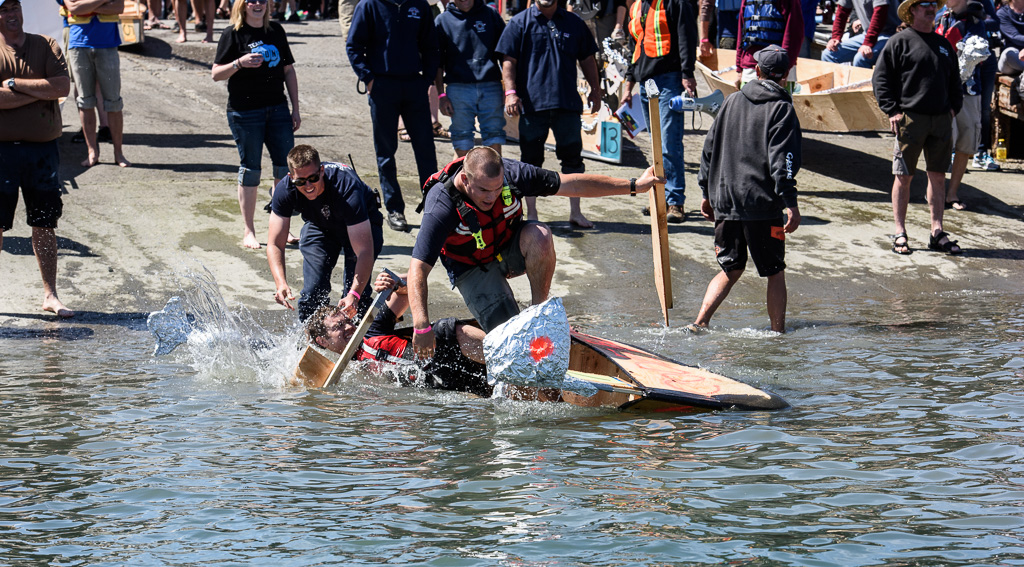 20150411_Bodega_Bay_Fisherman_Festival_184