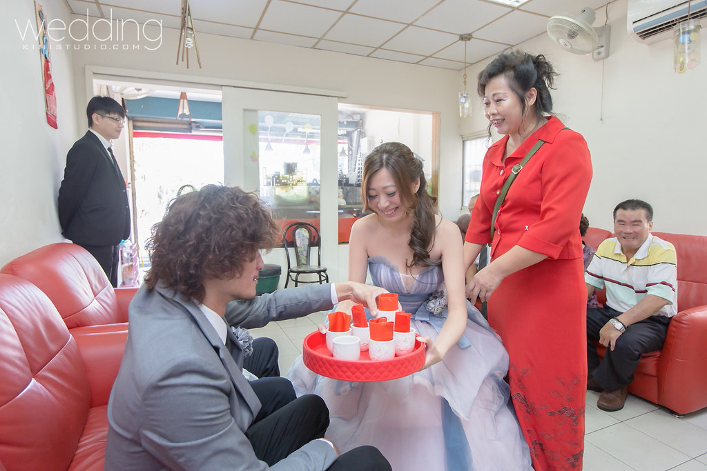 2014.09.06 Wedding Record-023