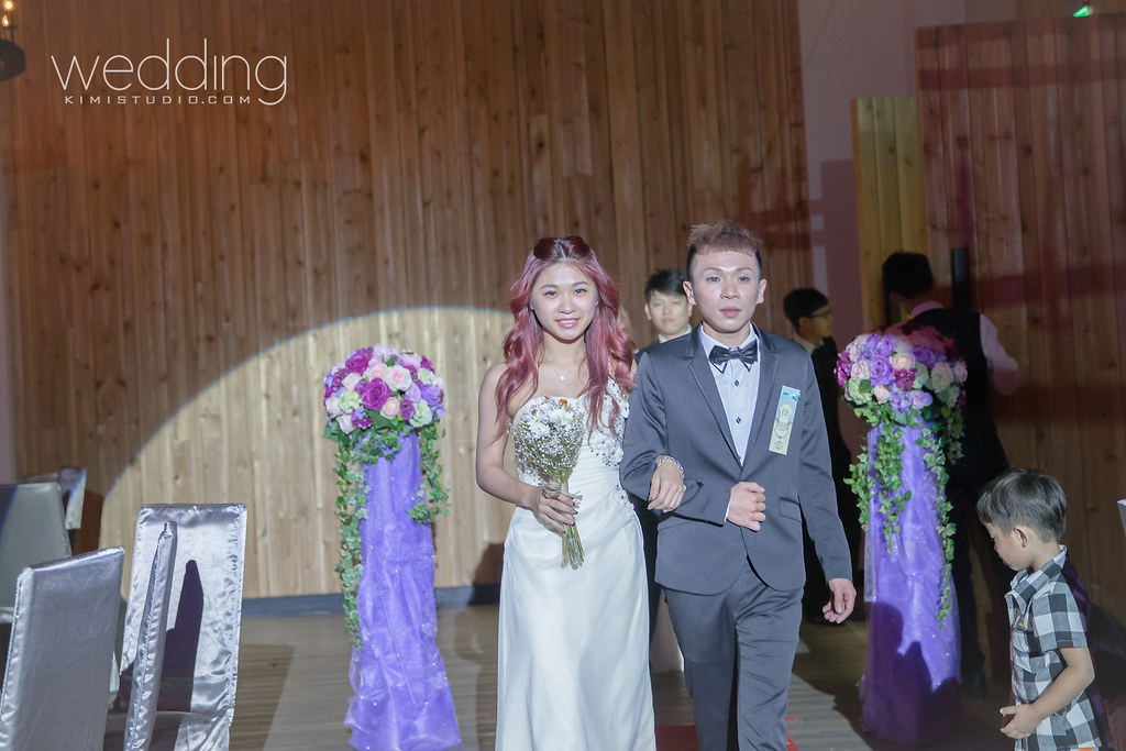 2014.09.06 Wedding Record-167