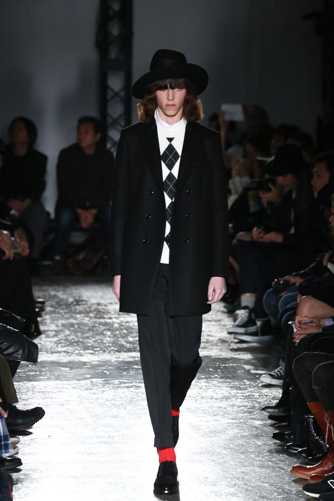 FW15 Tokyo 5351 POUR LES HOMMES ET LES FEMMES108_Harry Curran(fashionsnap.com)