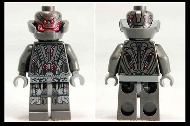 Lego76031 (29)