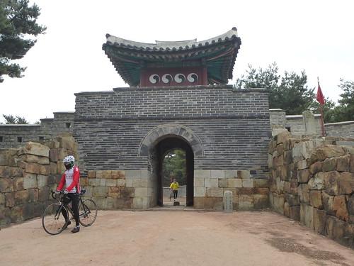 Co-Suwon-Forteresse (16)