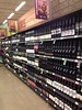 BC wine on grocery shelves ripe for the picking