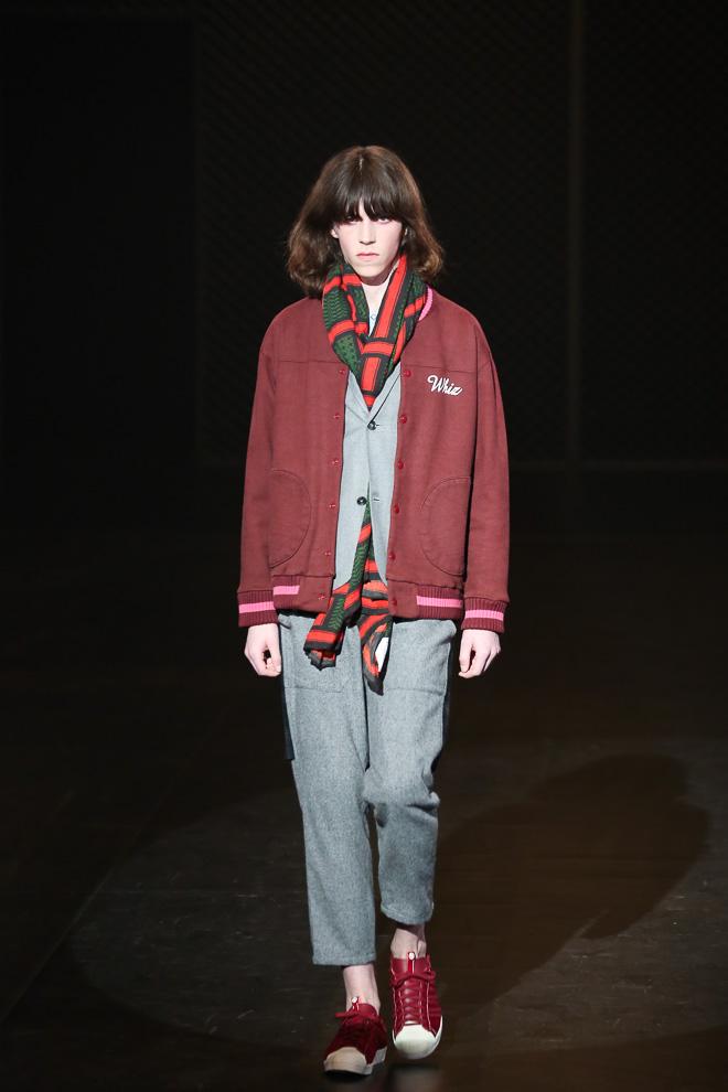 FW15 Tokyo WHIZ LIMITED101_Harry Curran(fashionsnap.com)