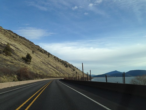 usa lake oregon america highway roadtrip klamath 美國 俄勒岡州