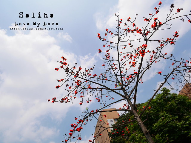 春天系美甲 (12)