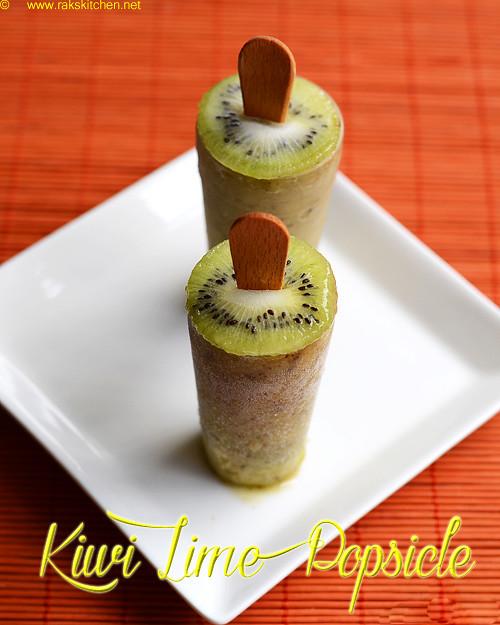 kiwi-lime-popsicle