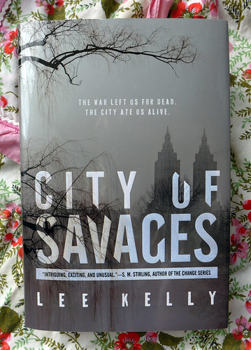 2015-04-14 - City of Savages - 0001 [flickr]