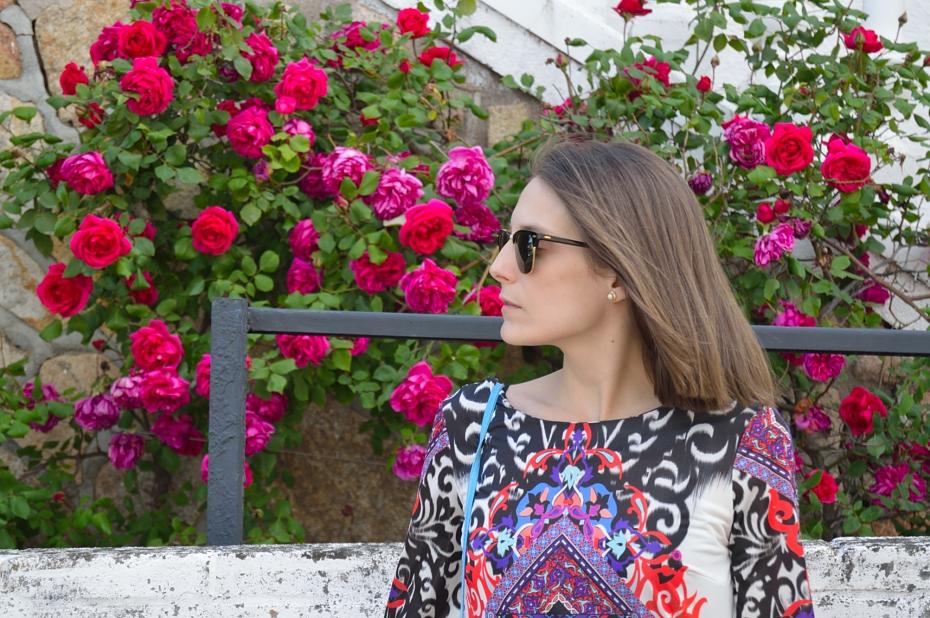 lara-vazquez-madlula-style-fashion-blog-spring-roses